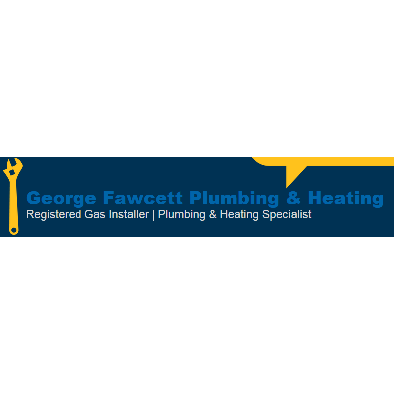 George Fawcett Plumbing and Heating
