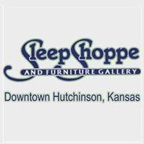 Sleep Shoppe and Furniture Gallery - Hutchinson, KS - Office Furniture