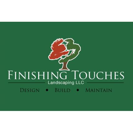 Finishing Touches Landscaping LLC image 3