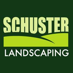 Schuster Landscaping