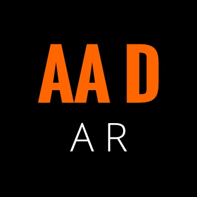AA Discount Auto Rental