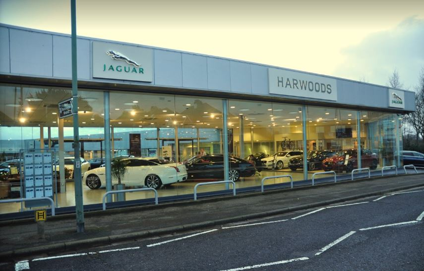 Used Car Dealers Brighton And Hove