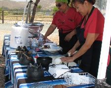 Tacos And Gorditas image 9