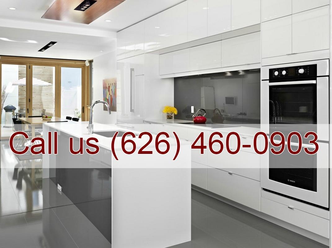 Max Global Appliance Repair image 15