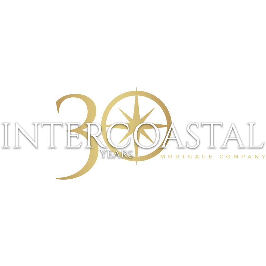 Intercoastal Mortgage Company