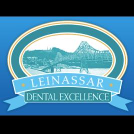 Leinassar Dental Excellence