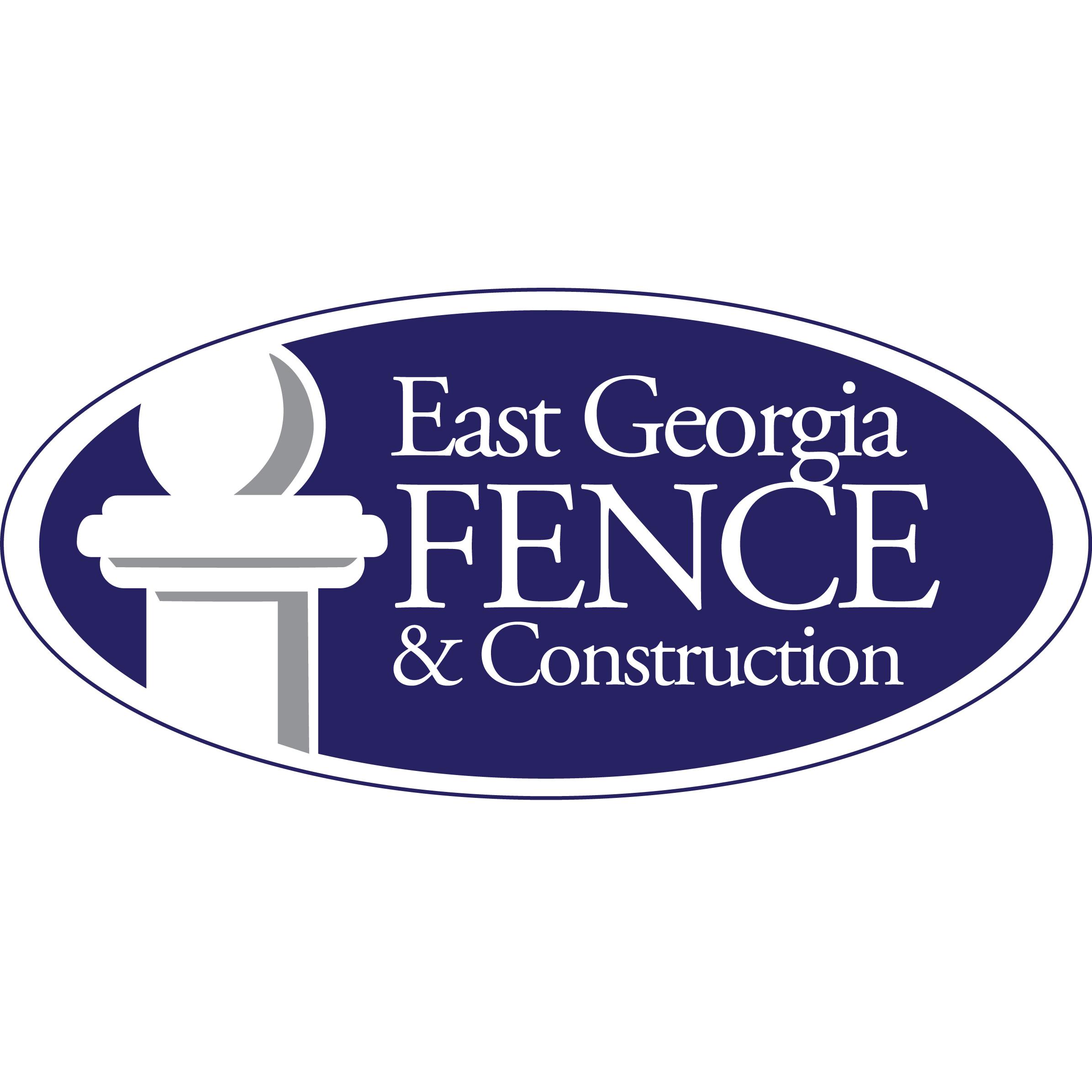 East Georgia Fence image 0