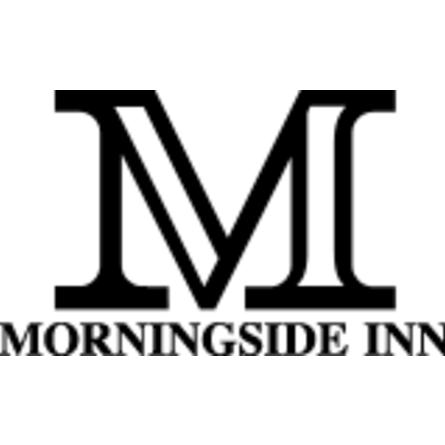 Morningside Inn image 10