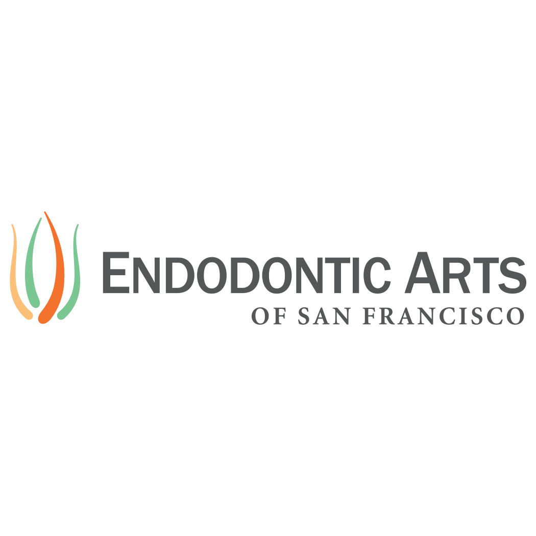 Endodontic Arts of San Francisco