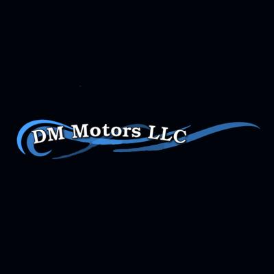 Dm Motors LLC image 4