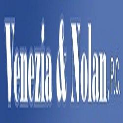 Venezia & Nolan PC