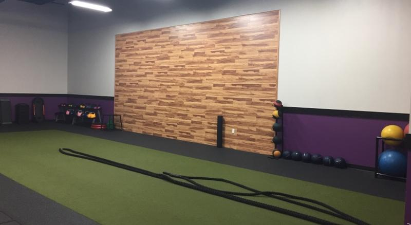 Youfit Health Clubs image 8