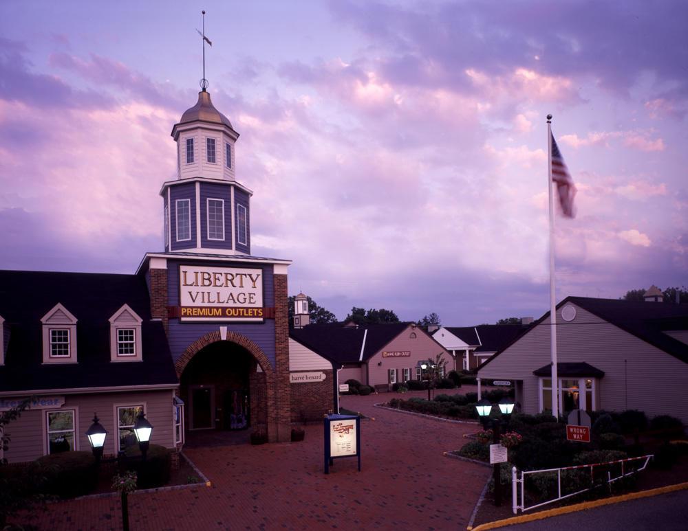 Liberty Village Outlet Marketplace image 3