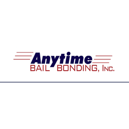 Anytime Bail Bonding, Inc.