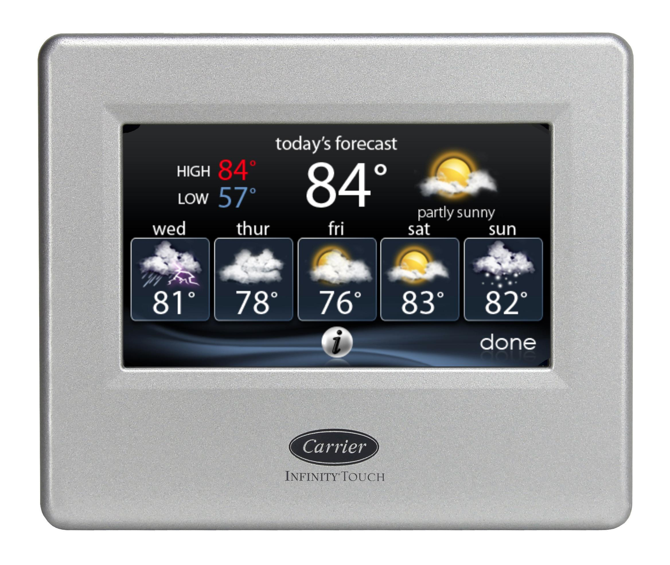 Maynard Refrigeration Services image 9