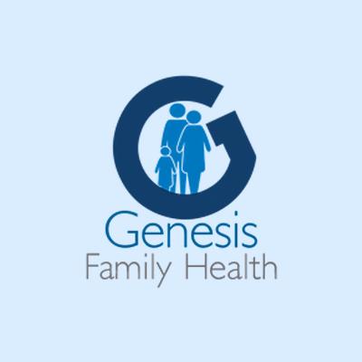 Genesis Family Health image 0