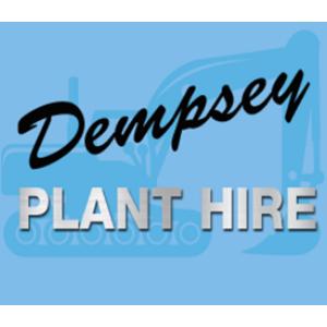 Dempsey Plant Hire