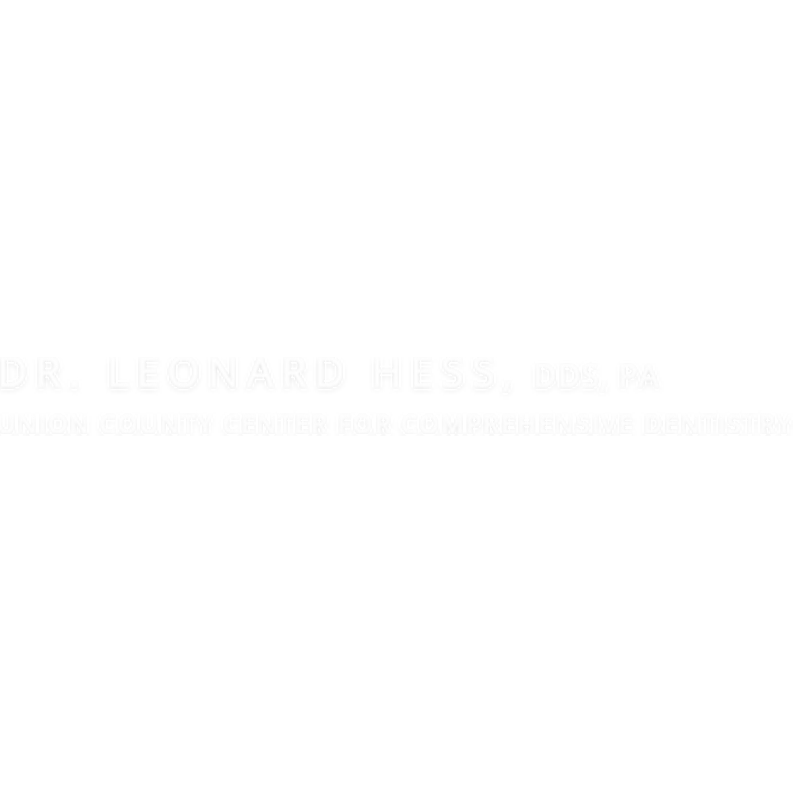 Leonard Hess, DDS, PA image 7