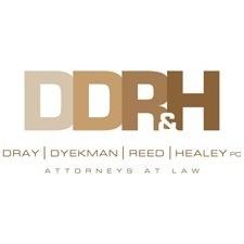 Dray, Dyekman, Reed & Healey, P.C.