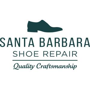 Santa Barbara Shoe Repair