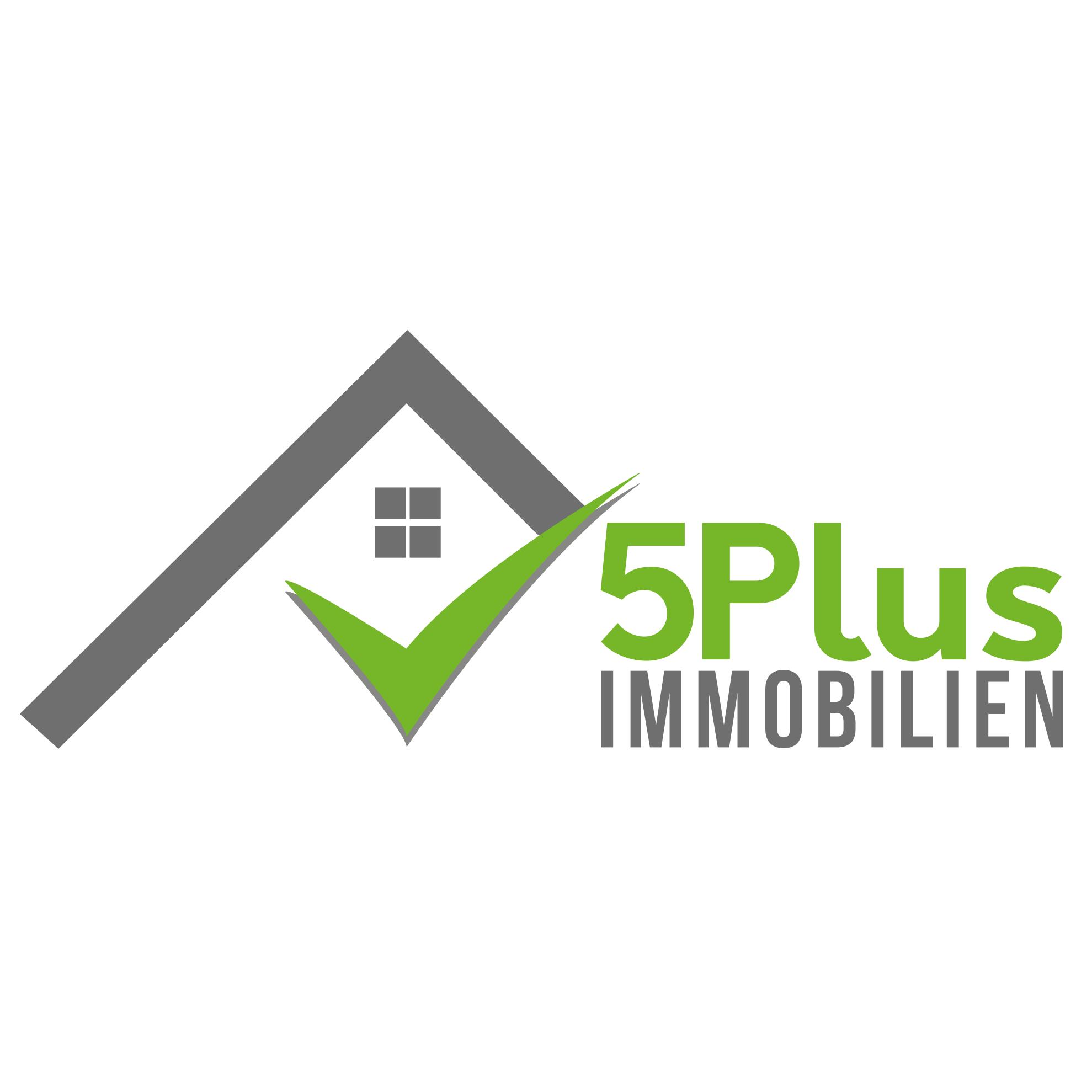 5Plus Immobilien Heinrichs & Team