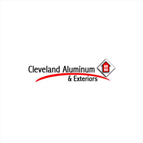 Cleveland Aluminum & Exteriors