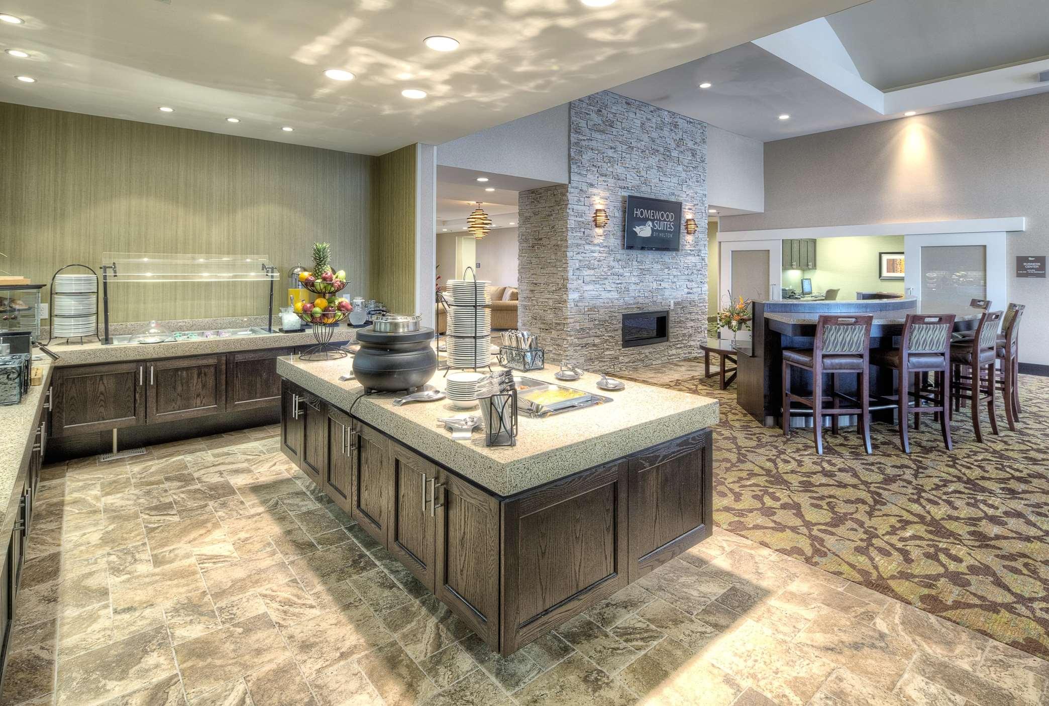 Homewood Suites by Hilton Victoria, TX image 10
