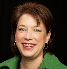 Robin Boone - Ameriprise Financial Services, Inc. image 0