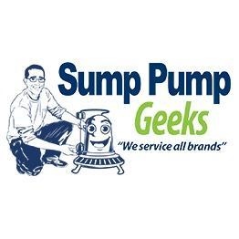 Tristate Sump Pump Geeks