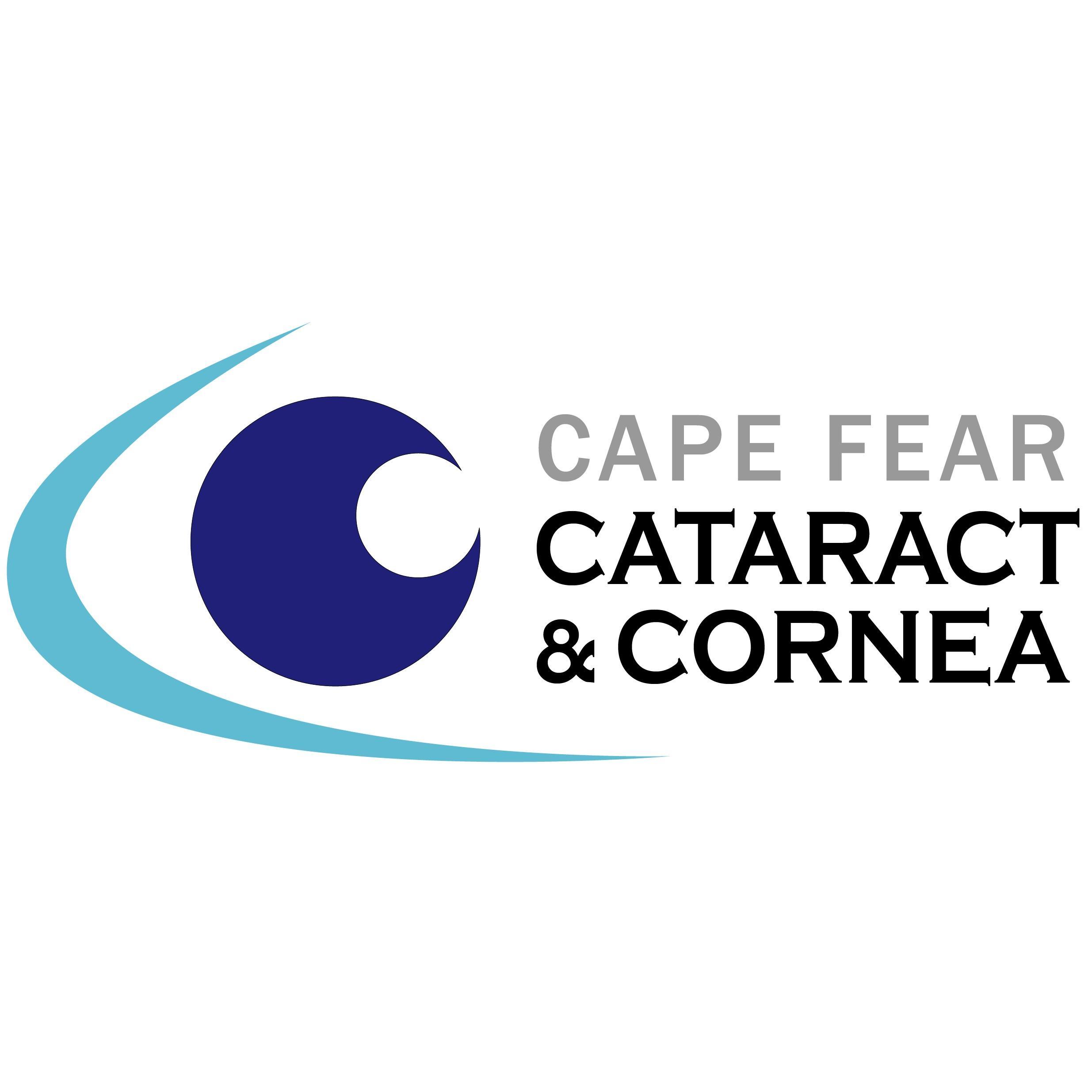 Cape Fear Cataract & Cornea, P.A. image 1