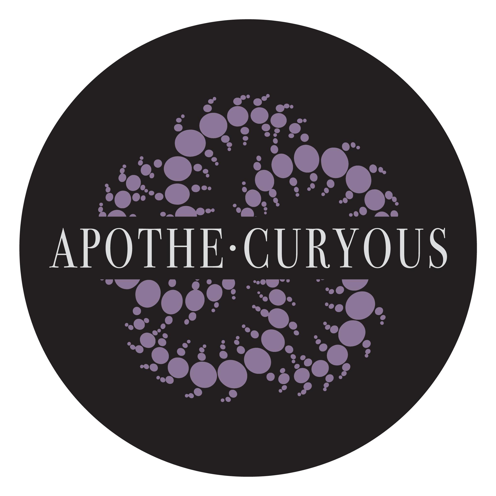 Apothecuryous