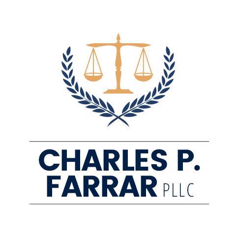 Charles P. Farrar PLLC