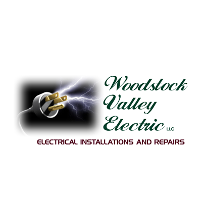 Woodstock Valley Electric