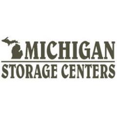 Michigan Storage Centers