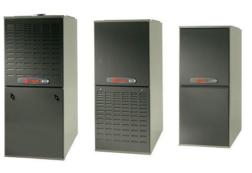 Dalton Heating & Air image 9