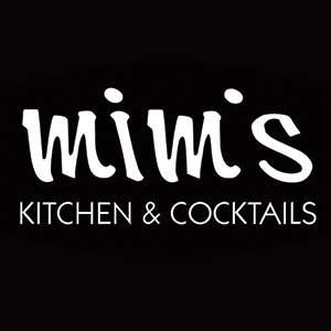 Mim's Restaurant