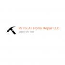 Mr. Fix All Home Repair, LLC