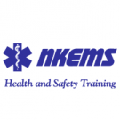 Northern KY Emergency Medical Services Inc