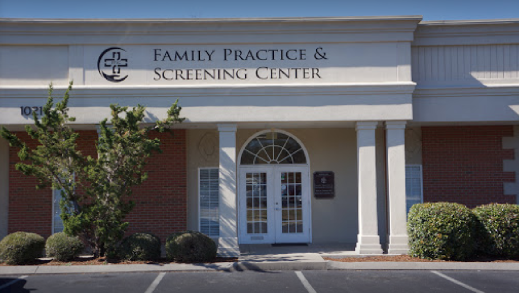 Family Practice & Screening Center image 0