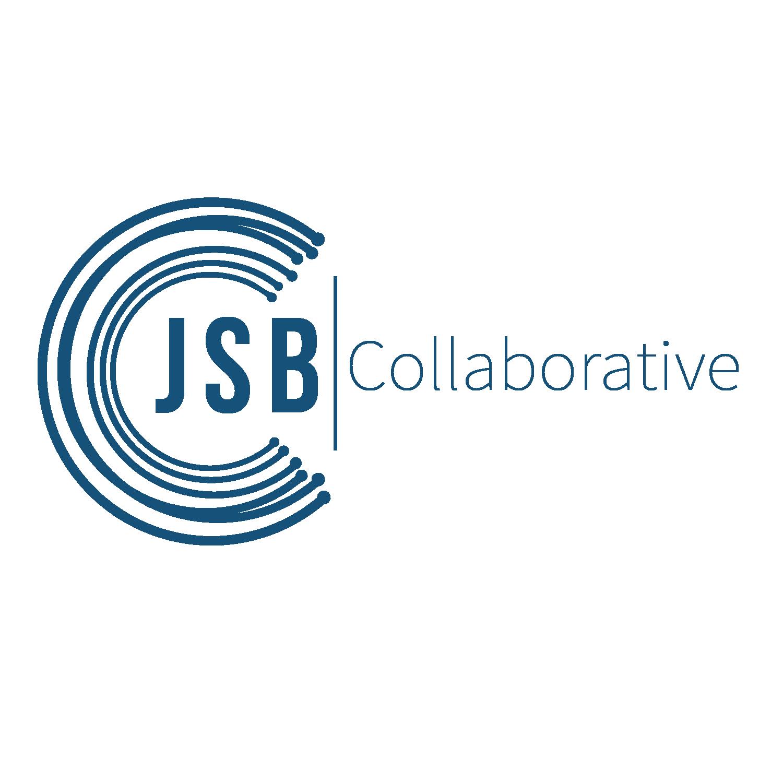 JSB Collaborative