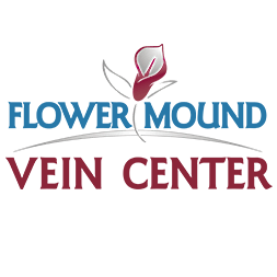 Flower Mound Vein Center