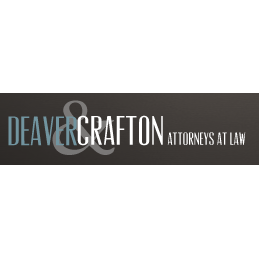 Deaver & Crafton Attorneys At Law