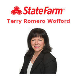 Terry Romero Wofford State Farm Insurance Agency