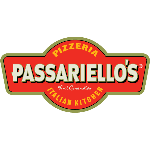 Passariello's Pizzeria & Italian Kitchen