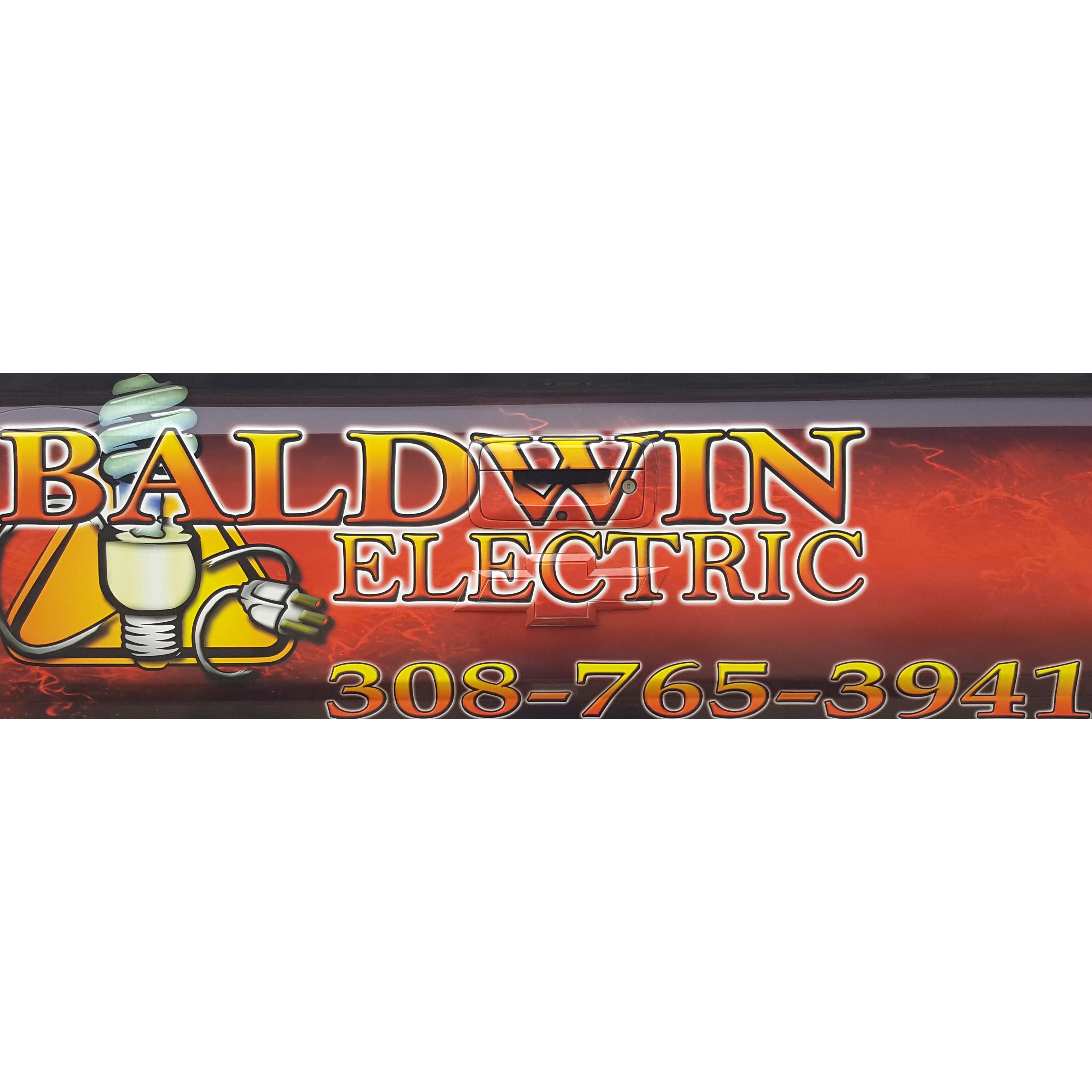 BALDWIN ELECTRIC LLC