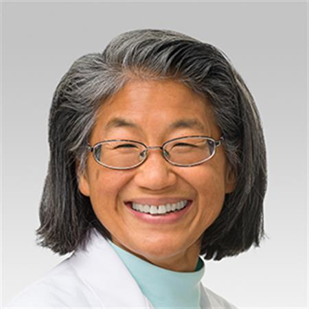 Image For Dr. Eudora  Eng MD