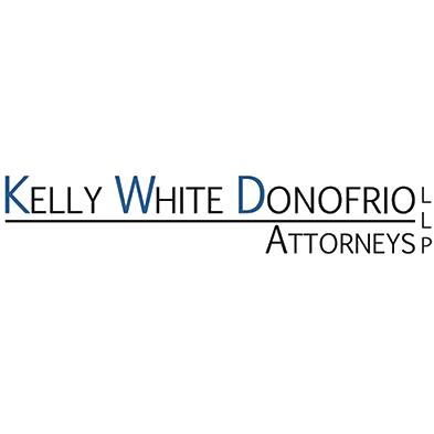 Kelly White Donofrio LLP