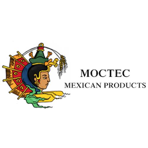Moctec Enterprises Inc