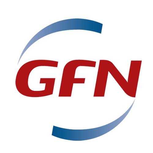 Logo von GFN AG