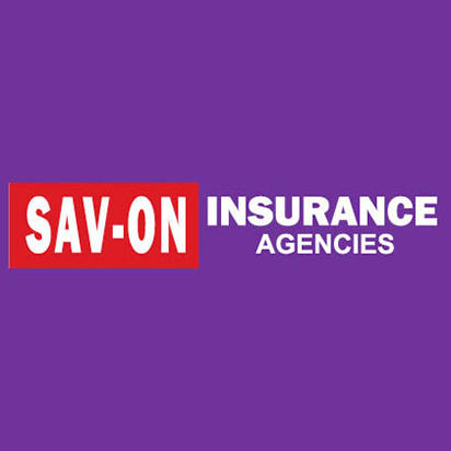 Sav-On Insurance image 8